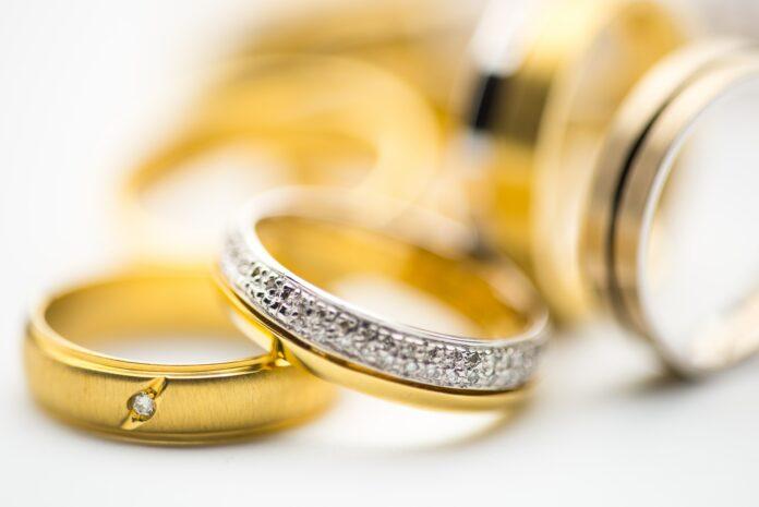 Como saber se sua joia de ouro é real thumb novo