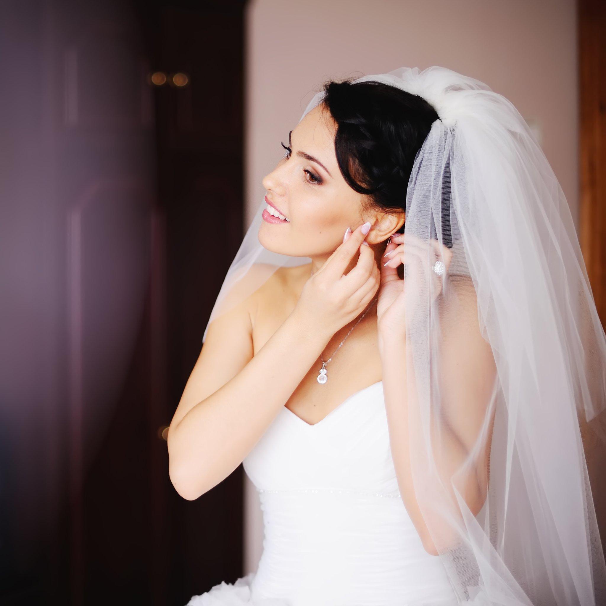 c8e1744252 15 dicas preciosas sobre os melhores acessórios para noiva