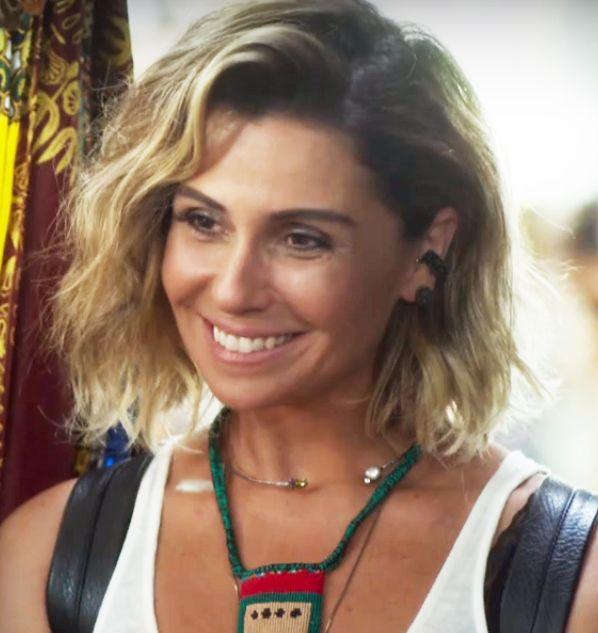 1a43aa813 Conheça as inspiradoras joias da novela Segundo Sol