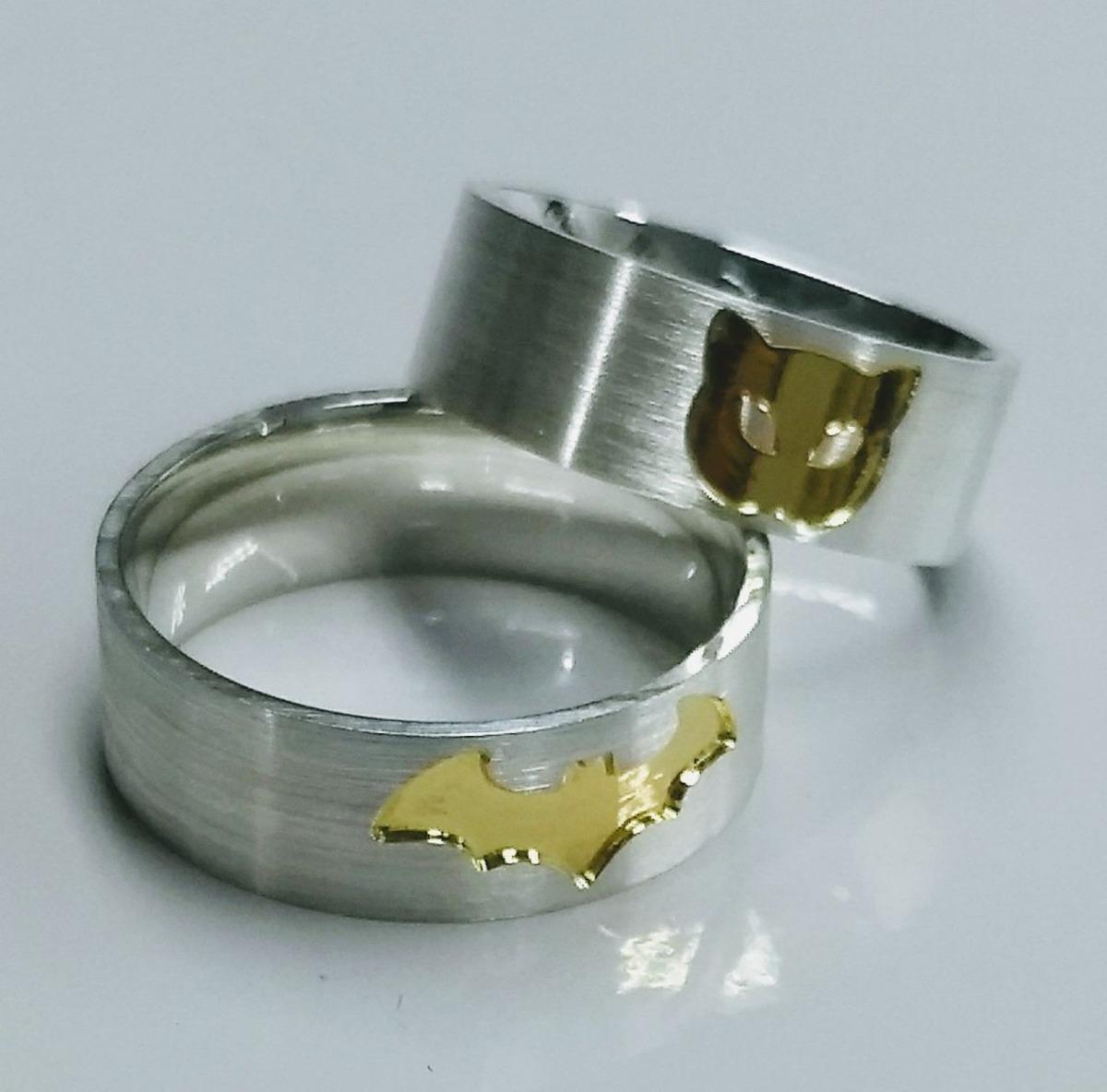 808484202 30 ideias super criativas para sua aliança de namoro ou noivado   Waufen