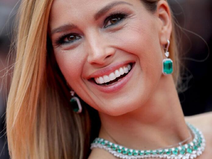 joias de esmeralda
