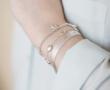 Semi joias para noivas – quais acessórios usar no grande dia?