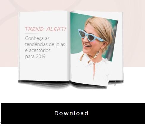 ebook tendências da moda 2018