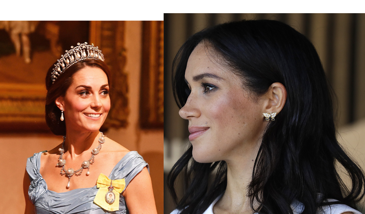 Homenagem Princesa Diana