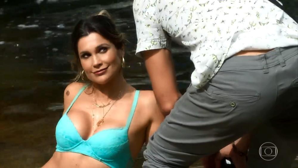 Joias setimo Guardiao Rita de Cassia IBERIAM