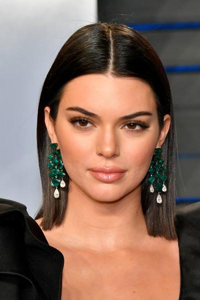 Esmeralda colombiana Kendall Jenner