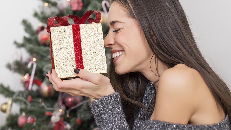 145557757 Ótimas Ideias De Presente De Natal Para Mulheres!