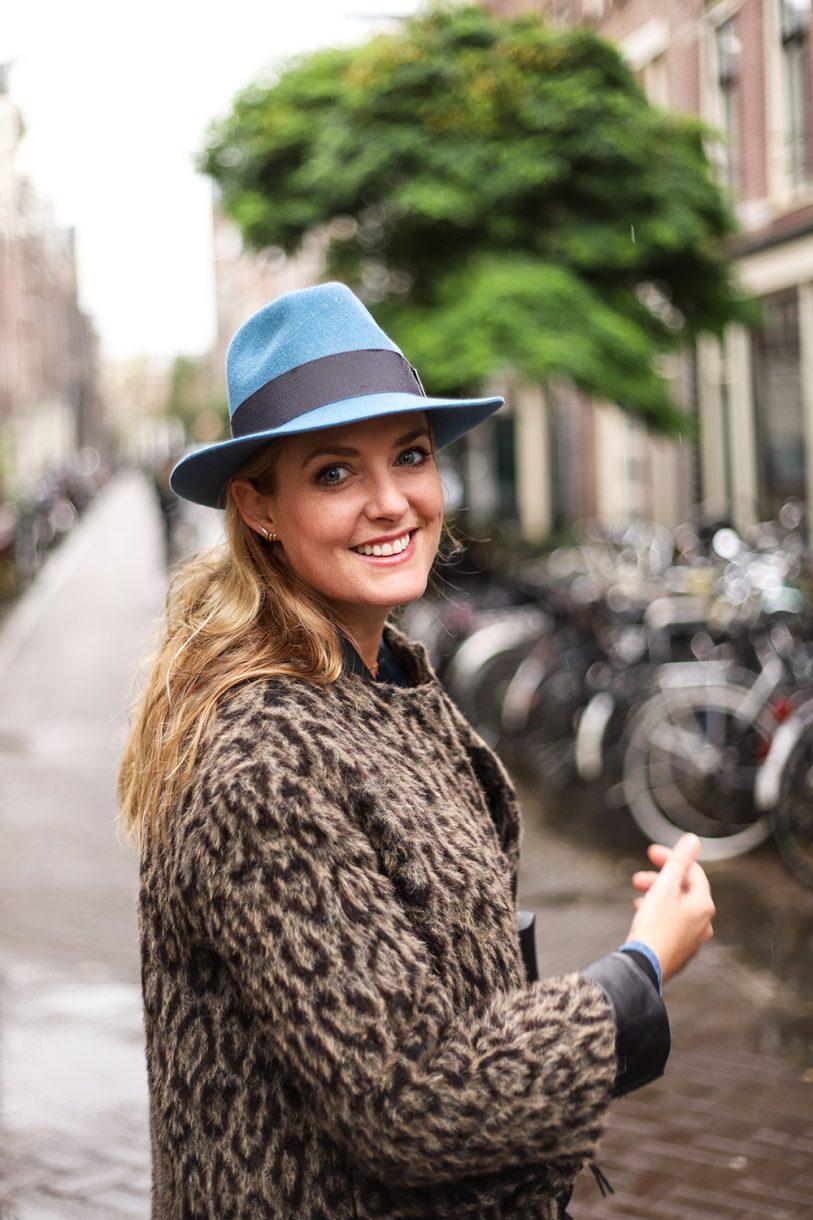 Joalheria adorada por Meghan Markle Marisa Hordern