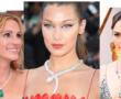 Colar de coração – 22 modelos deslumbrantes dessa joia!