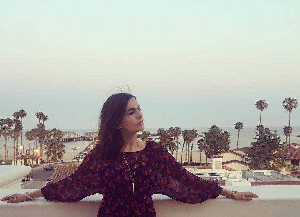 Joias baratas Camila Belle