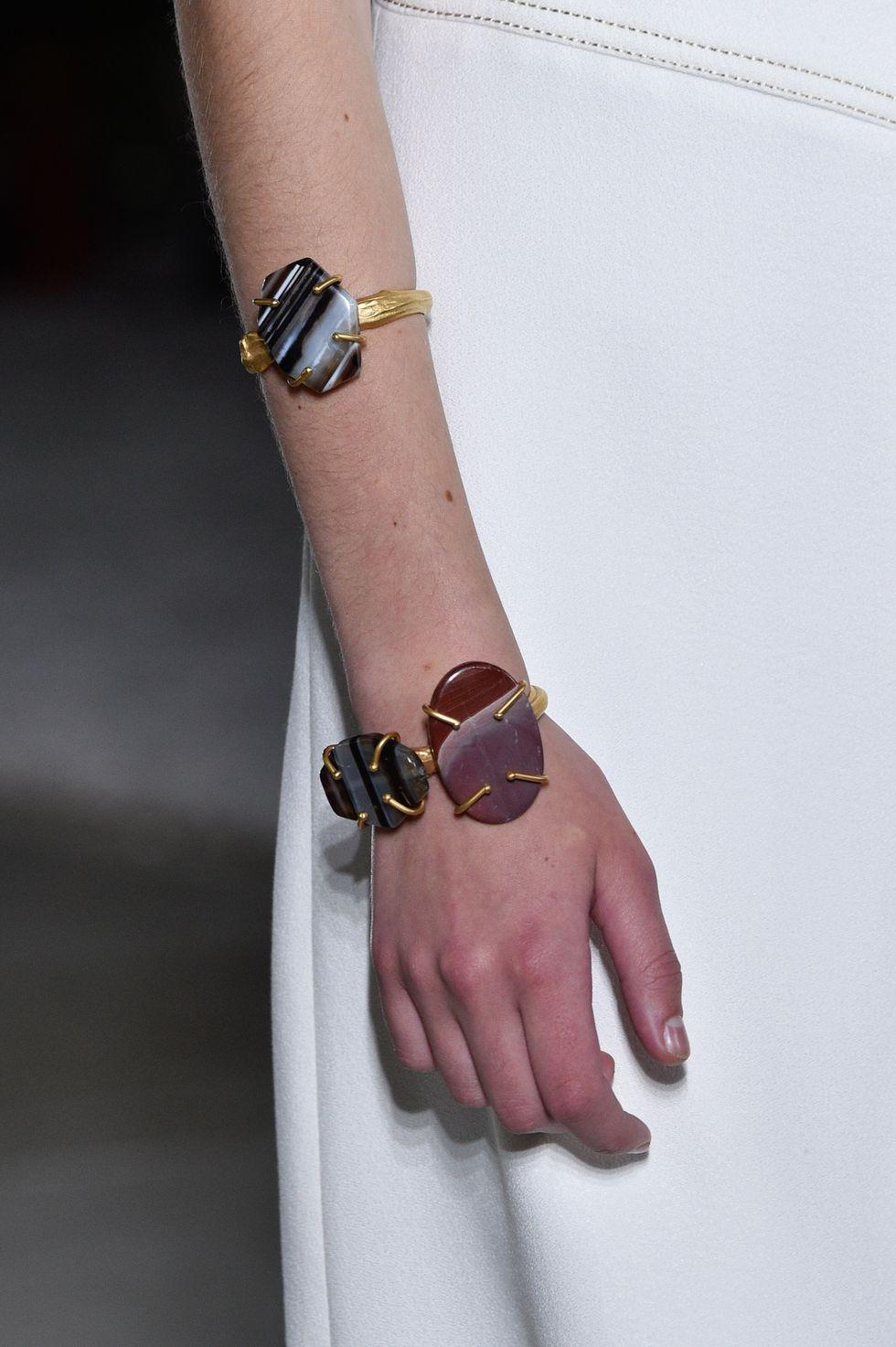 Joias e acessórios bracelete