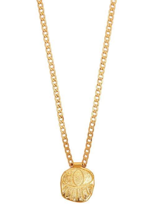 joias egipcias colar ouro