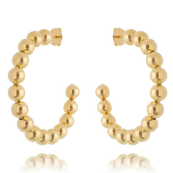 https://www.waufen.com.br/maxi-argola-de-bolinhas-dourada-thassia-naves-semi-joia-4857-ra/p
