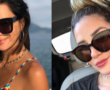Brinco Ear Cuff Esmeralda – 7 Modelos Encantadores!