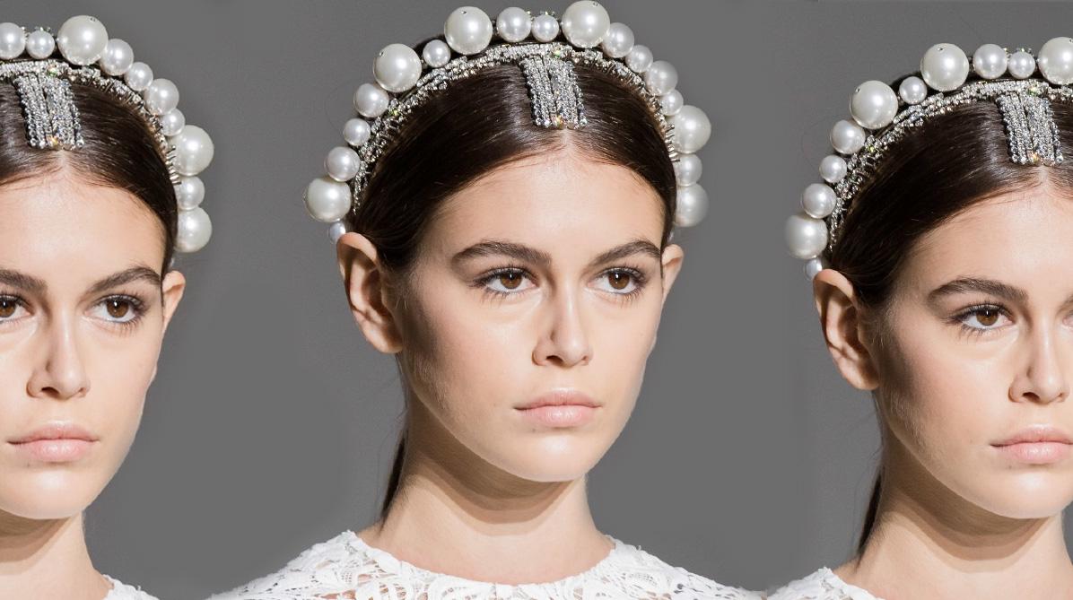 joias da semana de moda