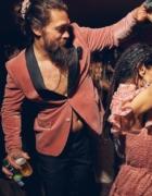 Top 10 das Joias das Famosas no Oscar 2019