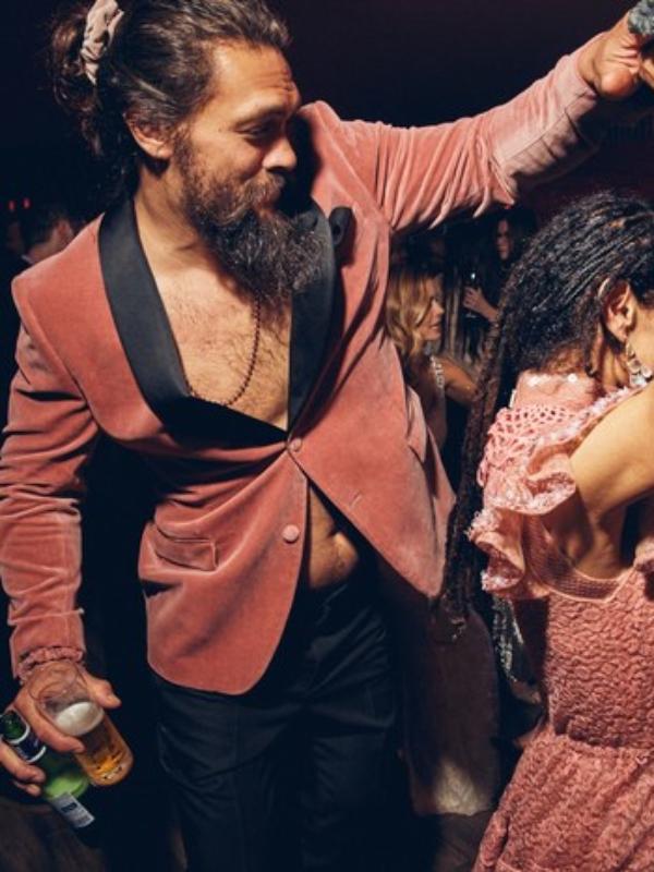 Oscar 2019 AfterParty – Saiba o que rolou depois do Oscar!