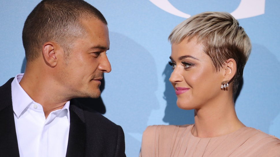 anel de noivado de katy perry orlando bloom