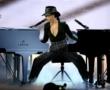 15 Looks do Grammy – Confira Quais Foram os Melhores!