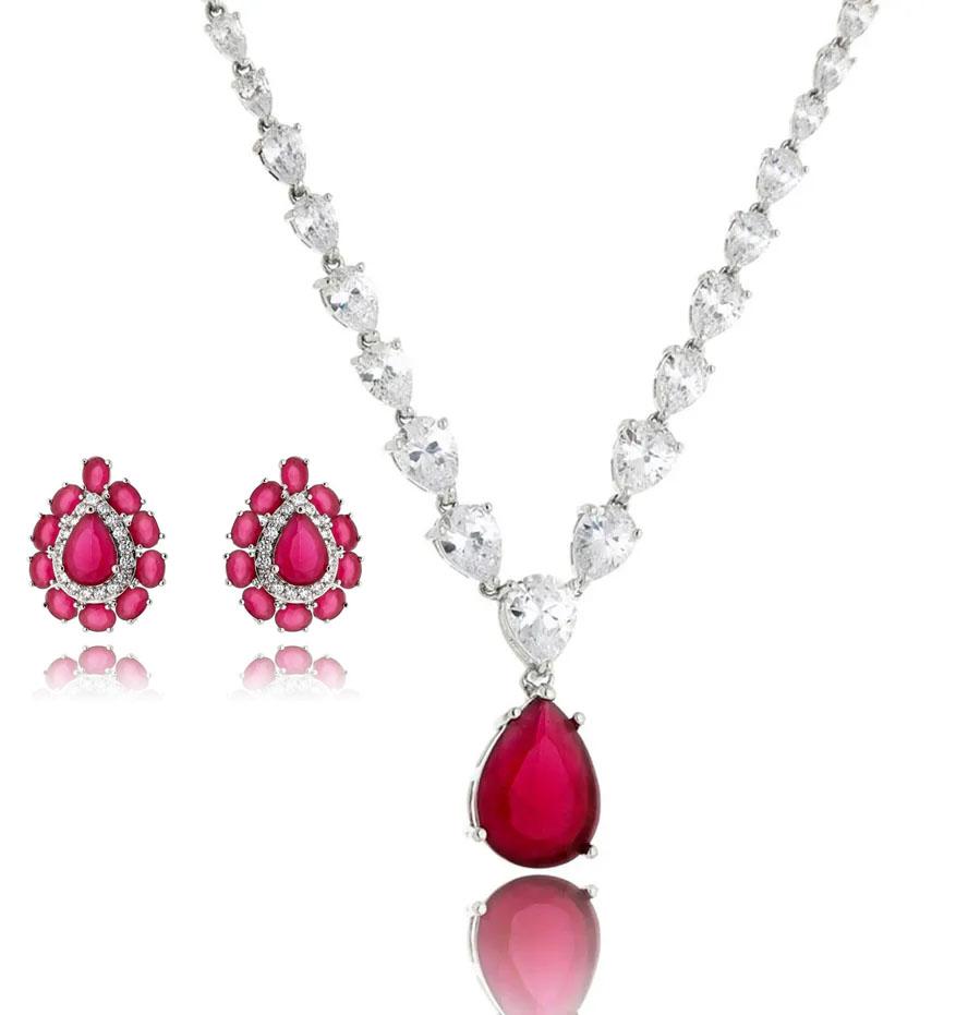 joias da marilia mendonça rubi