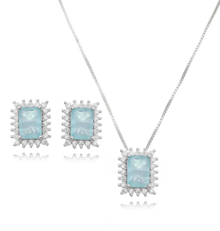 joias da marilia mendonça turmalina