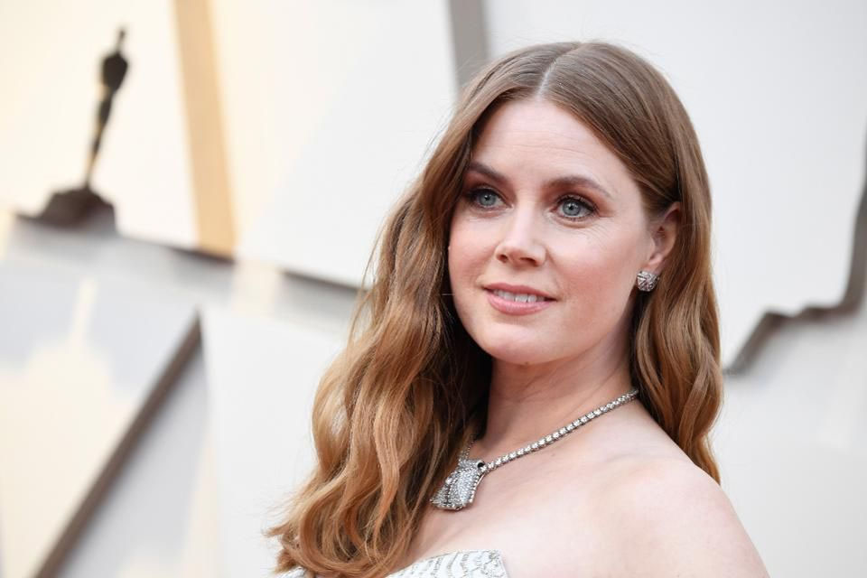 joias das famosas no oscar amy adams