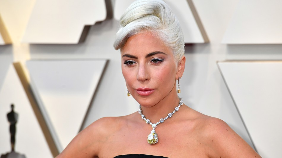 25706bf1e Top 10 das Joias das Famosas no Oscar 2019 | Waufen