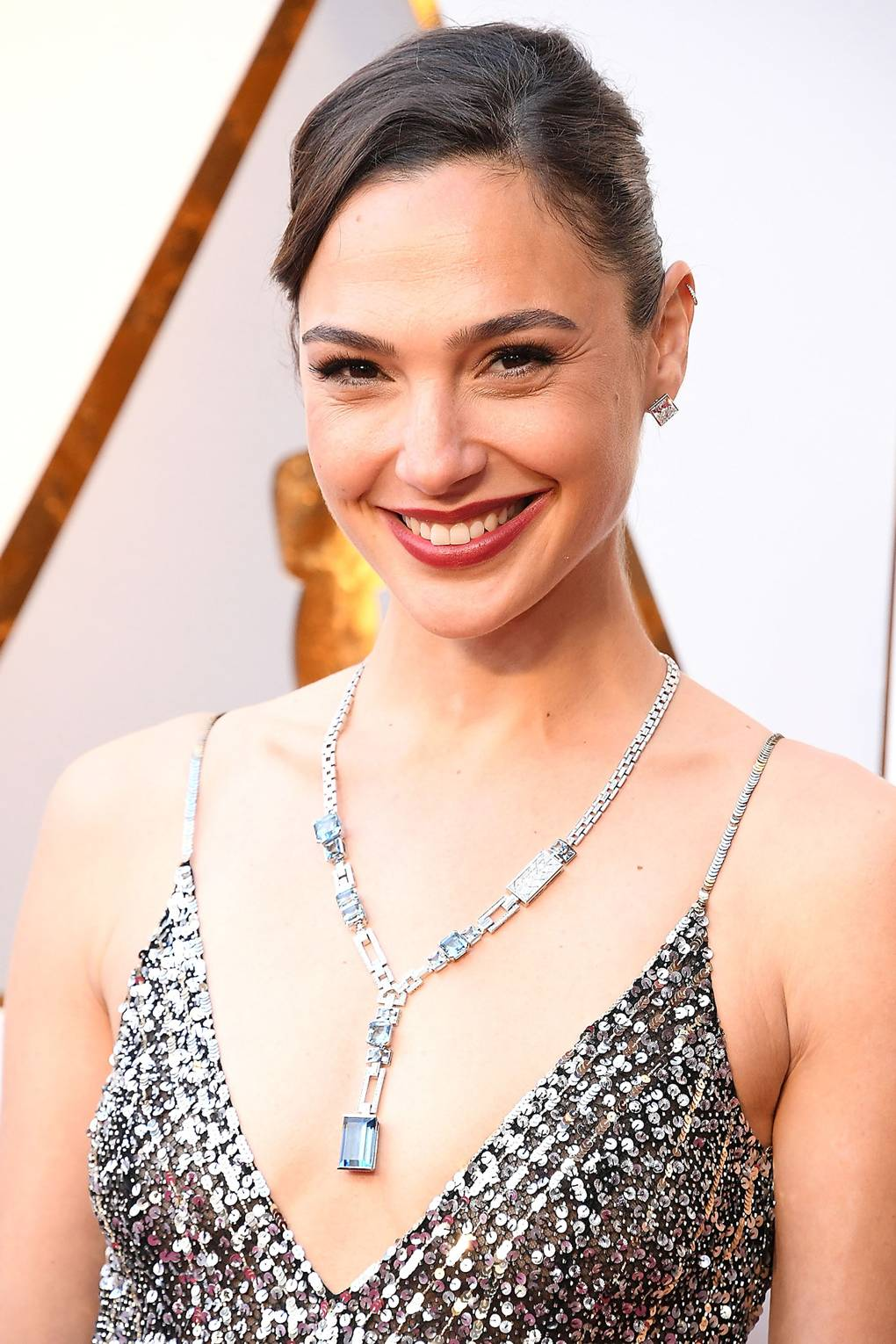 joias do oscar 2018 gal gadot