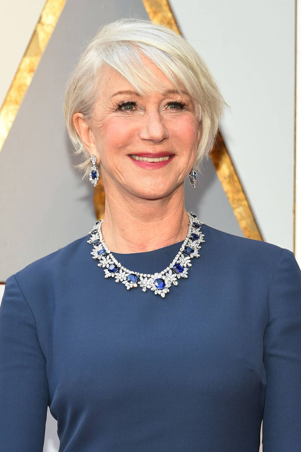 joias do oscar 2018 helen mirren