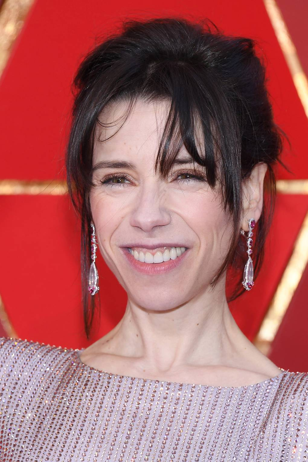 joias do oscar 2018 sally hawkins