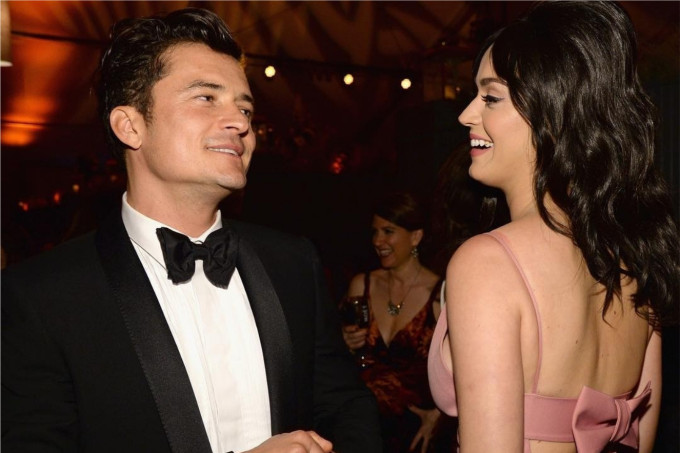katy perry orlando bloom anel de noivado