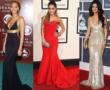Famosas no Grammy 2019 – Joias, Looks e Melhores Momentos!