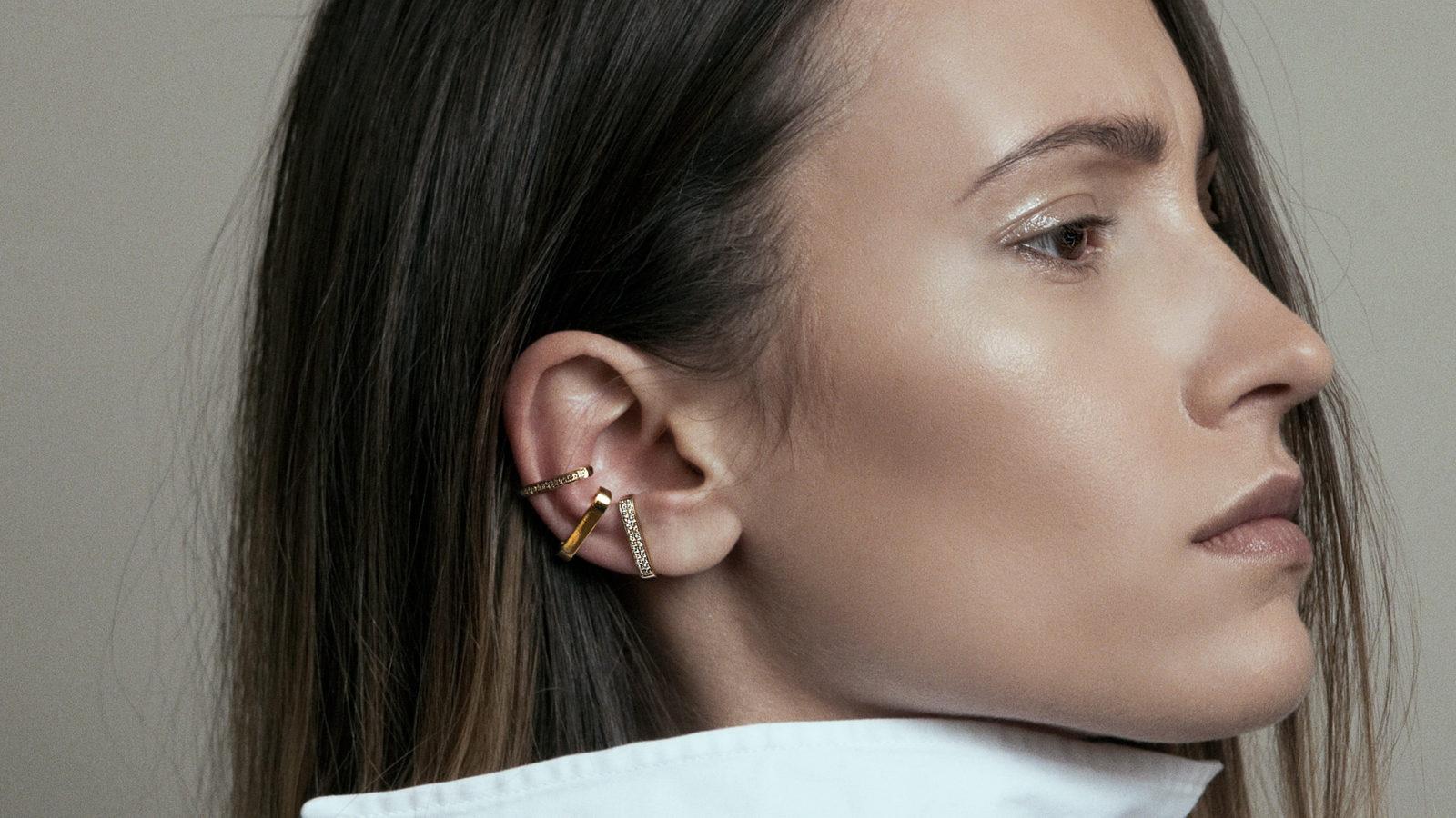 piercing sem furo
