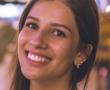 12 Pulseiras de Olho Grego Que Combinam Com Tudo!
