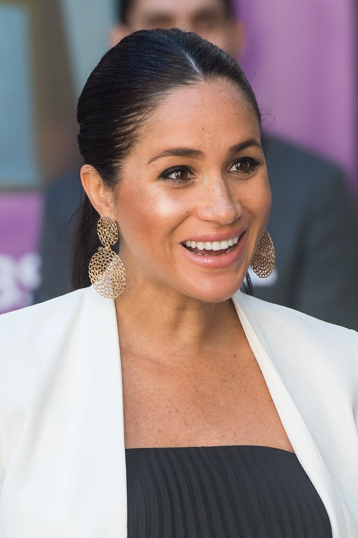 brincos eco friendly de meghan markle
