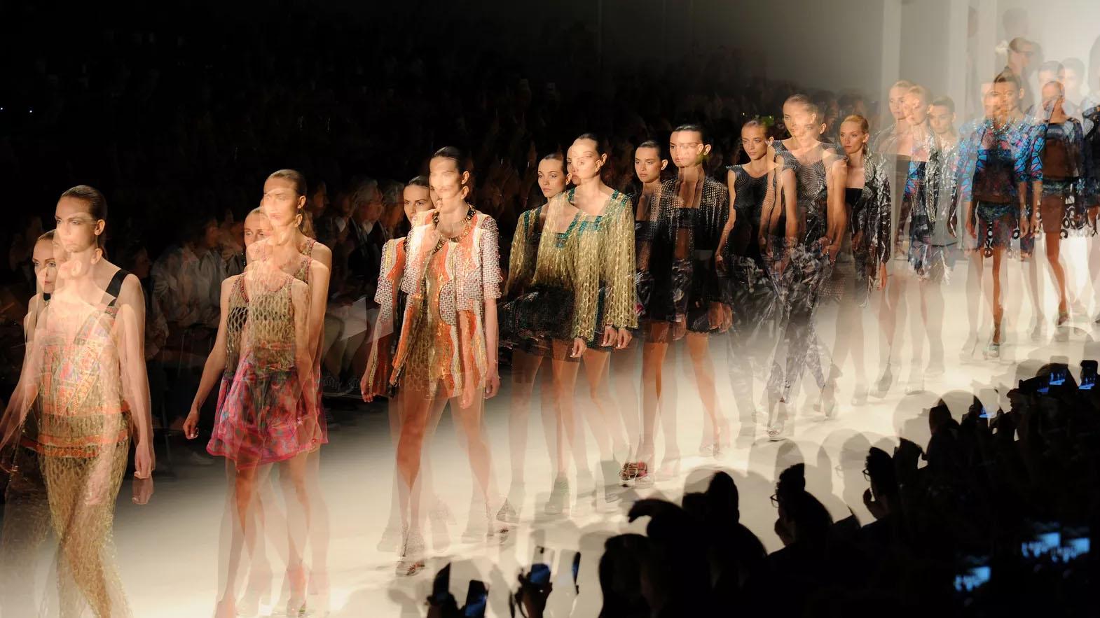 semana de moda de nova york 2019