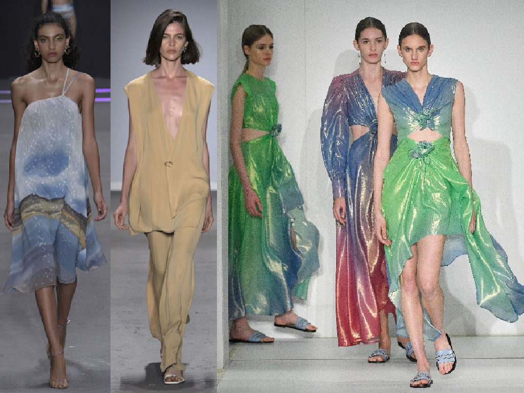 Sao paulo fashion week 2019 fluido