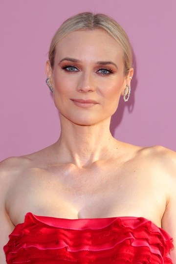 CFDA Fashion Awards 2019 Diane Kruger