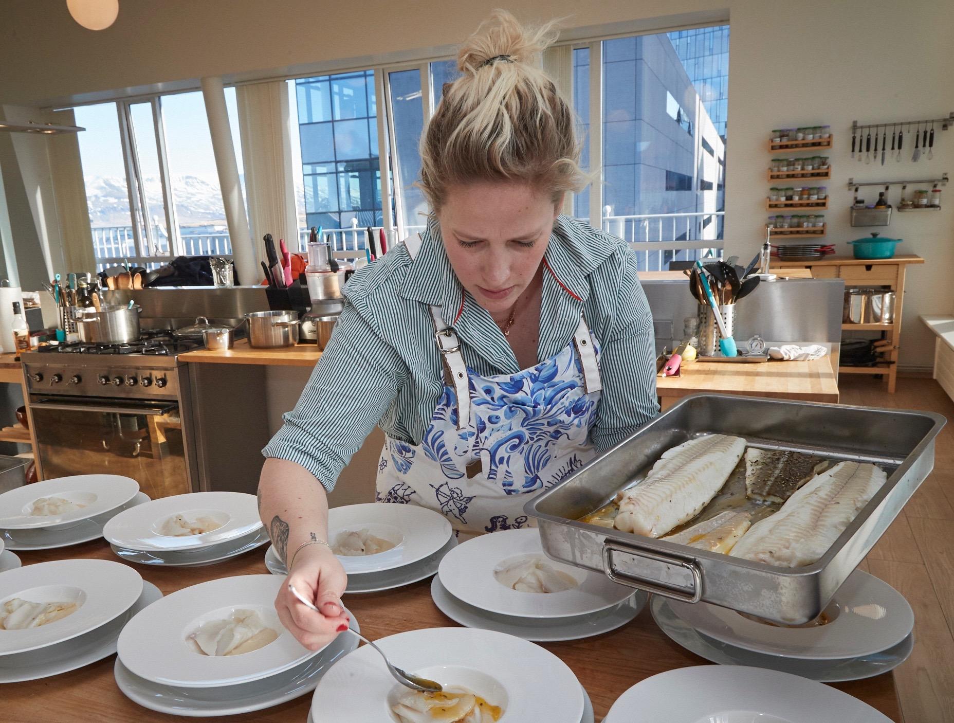 chefs de cozinha mulheres kamilla seidler