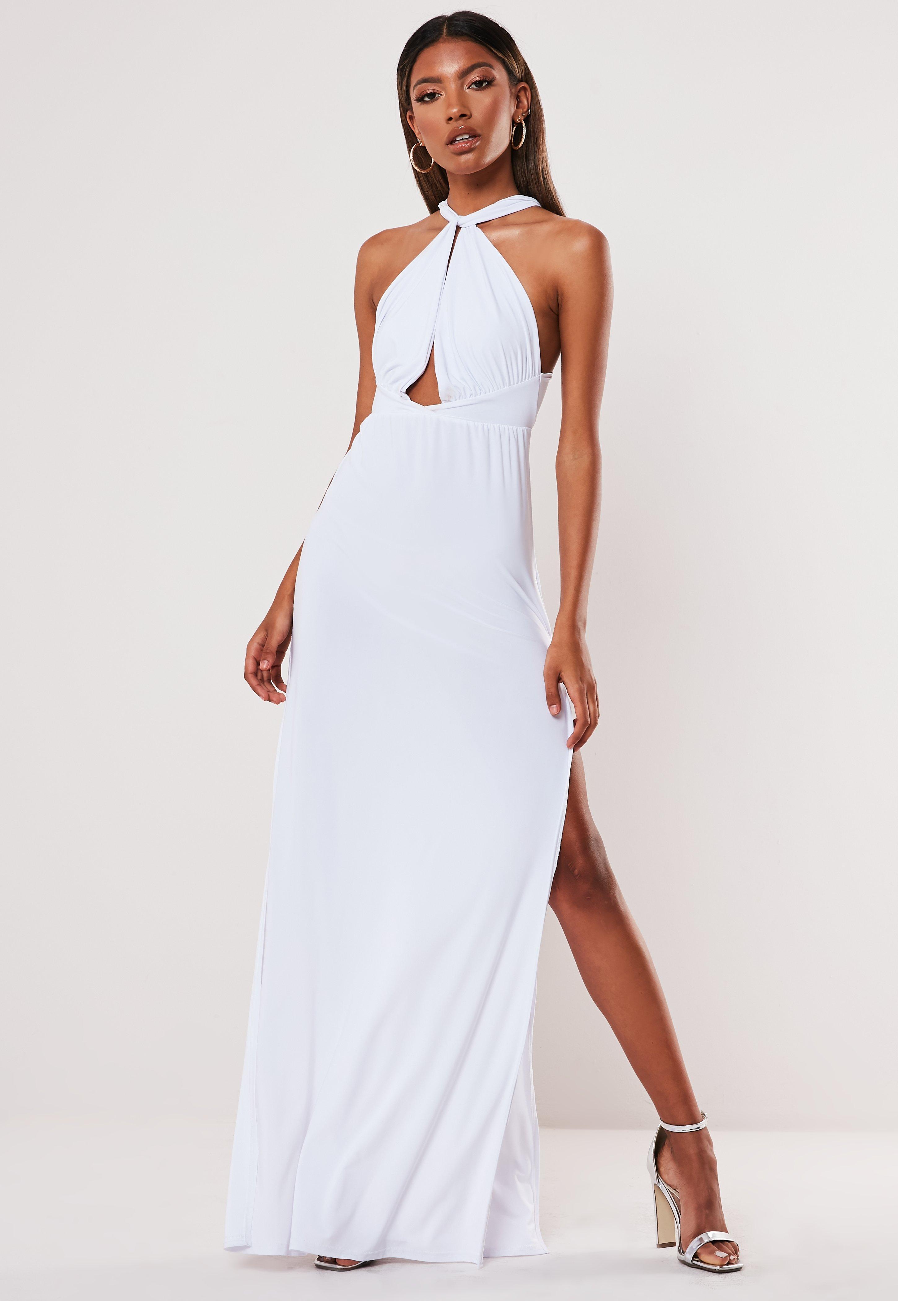 ideia de vestido para ano novo