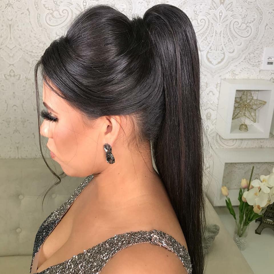 penteado para madrinhas 3