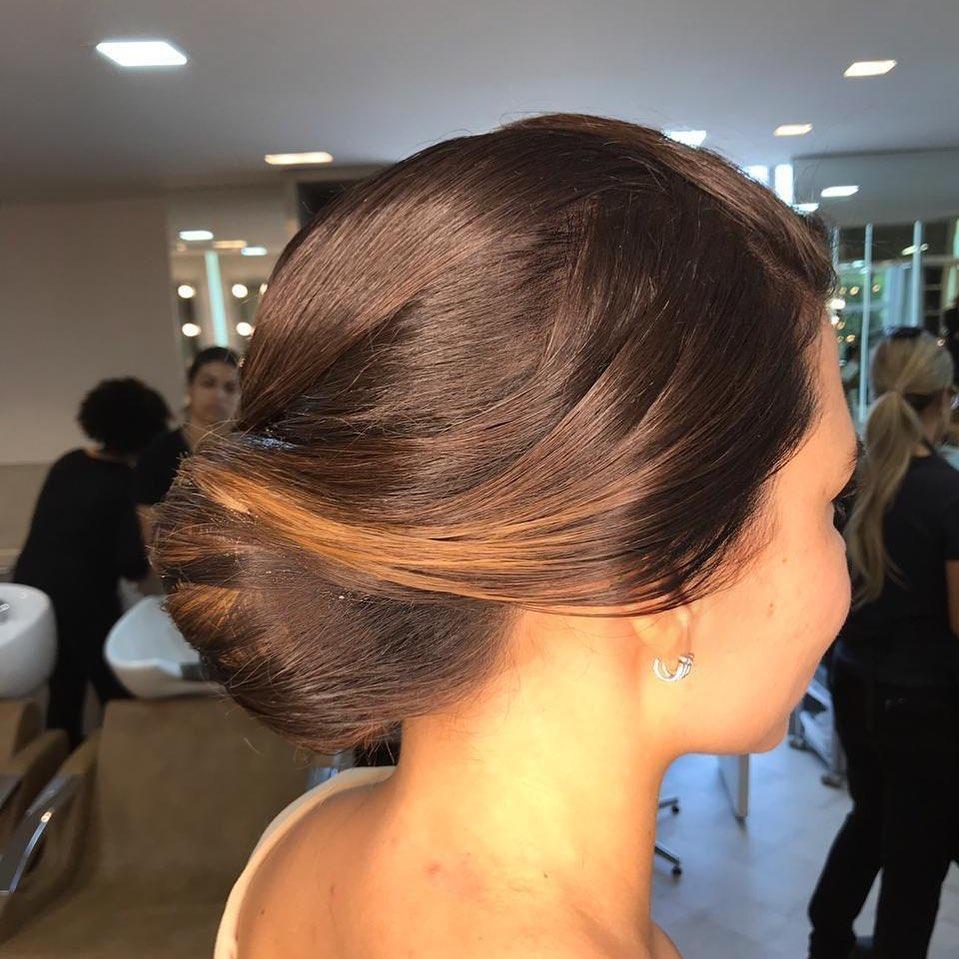 penteado para madrinhas 4