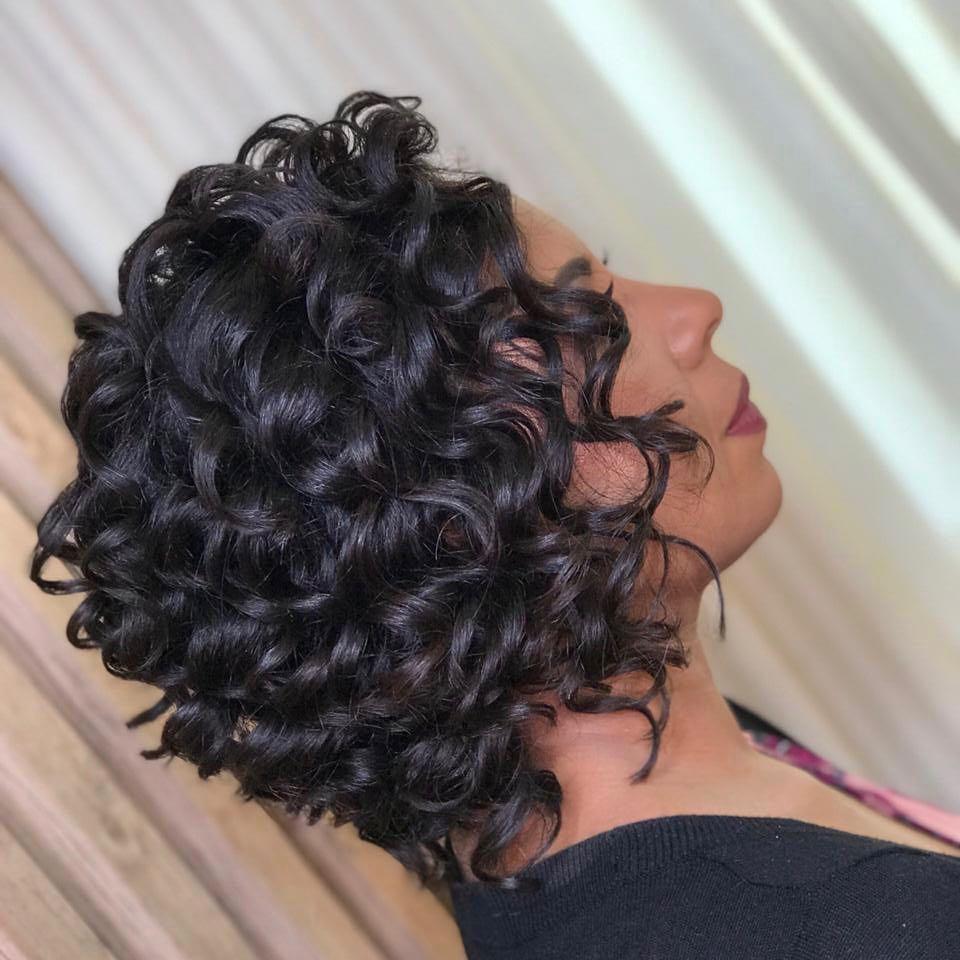 penteados mae da noiva 2