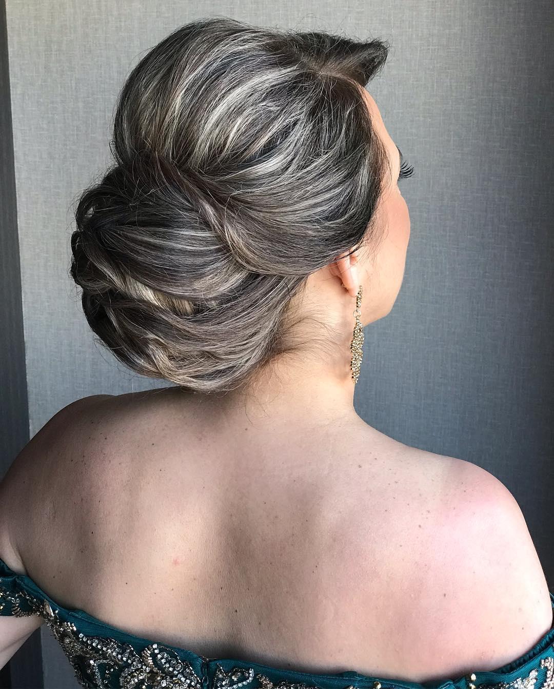 penteados mae da noiva 3