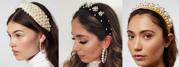 modelos tiara