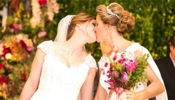 casamento lesbico copacabananpalace