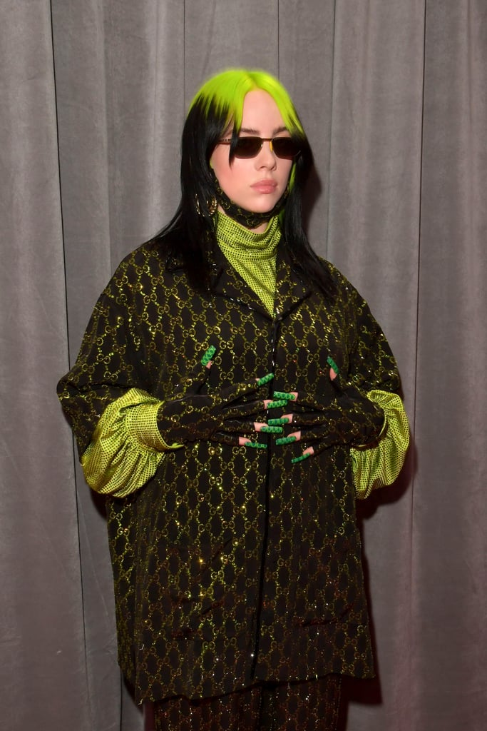 Billie-Eilish-2020-Grammys2