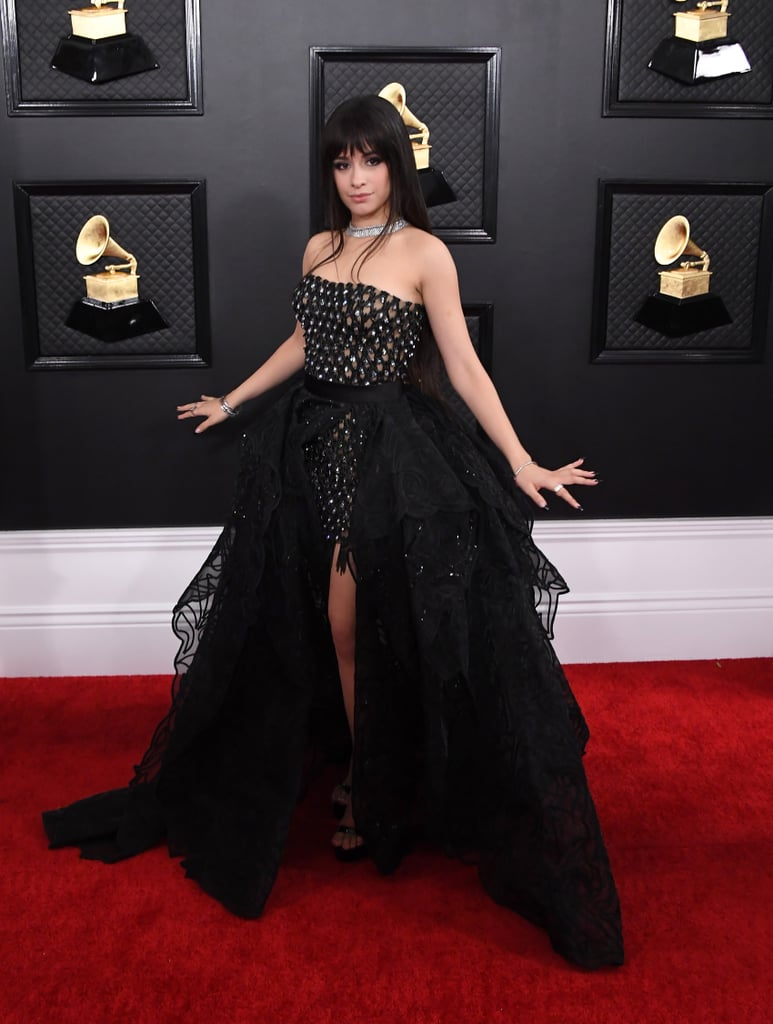 Camila-Cabello-2020-Grammys