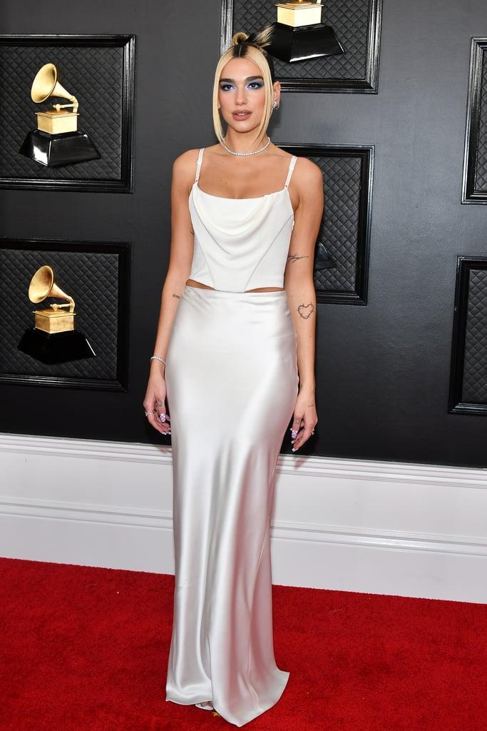 Dua-Lipa-2020-Grammys