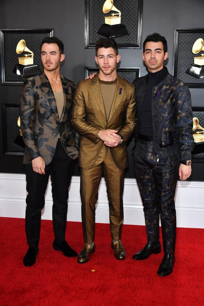 Jonas-Brothers-2020-Grammys